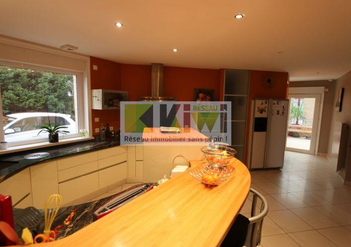 A vendre Saint Folquin 590131382 Kiwi immobilier