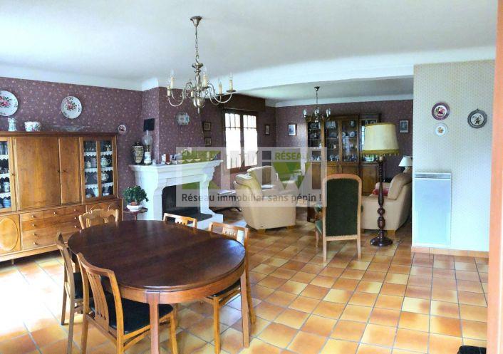 A vendre Gravelines 590131384 Kiwi immobilier