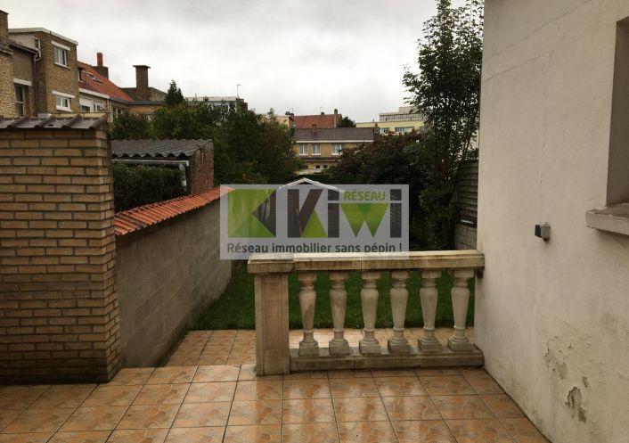 A vendre Dunkerque 590131387 Kiwi immobilier