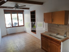 A vendre Canet 590131388 Kiwi immobilier