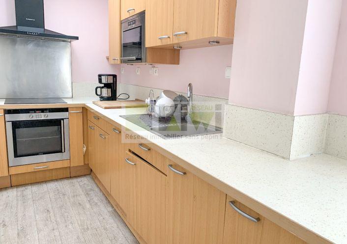 A vendre Calais 590131389 Kiwi immobilier