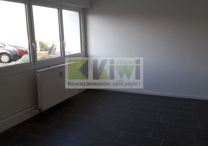 A vendre Malo Les Bains 590131394 Kiwi immobilier