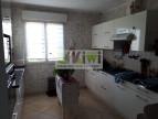 A vendre Cappelle Brouck 590131396 Kiwi immobilier