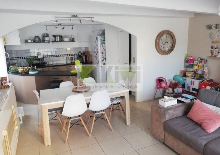A vendre Luc Sur Orbieu 590131404 Kiwi immobilier