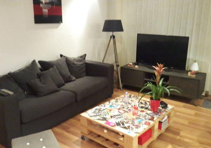 A vendre Saint Pol Sur Mer 590131416 Kiwi immobilier