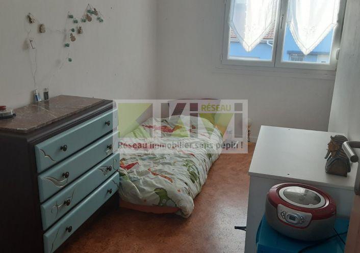 A vendre Saint Pol Sur Mer 590131433 Kiwi immobilier