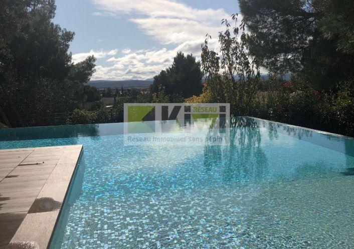 A vendre Lezignan Corbieres 590131435 Kiwi immobilier