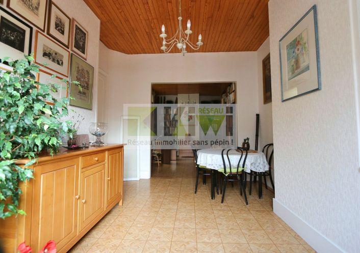 A vendre Malo Les Bains 590131437 Kiwi immobilier