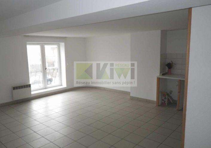 A vendre Teteghem 590131438 Kiwi immobilier