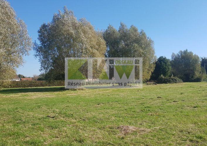 A vendre Lederzeele 590131440 Kiwi immobilier