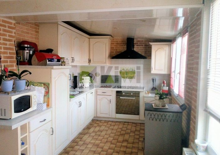 A vendre Dunkerque 590131441 Kiwi immobilier