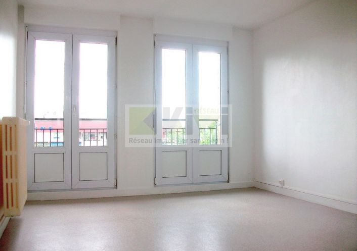 A vendre Dunkerque 590131446 Kiwi immobilier