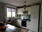 A vendre Saint Pol Sur Mer 590131456 Kiwi immobilier