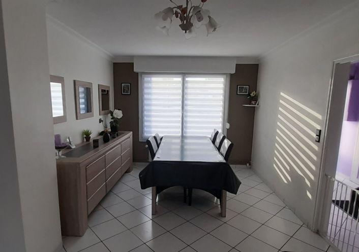 A vendre Cappelle La Grande 590131465 Kiwi immobilier