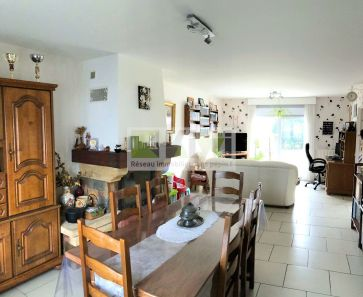 For sale Gravelines  590131466 Kiwi immobilier