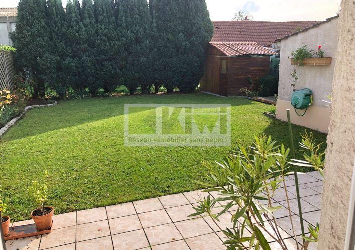 A vendre Gravelines 590131466 Kiwi immobilier