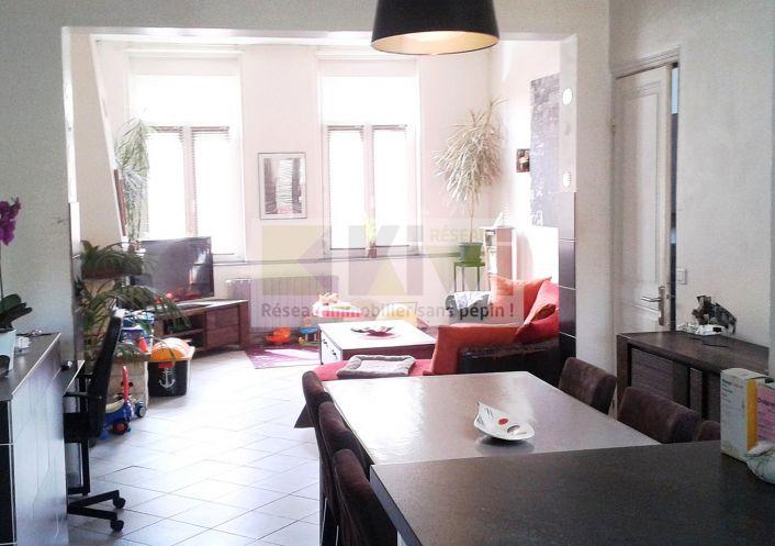 A vendre Saint Pol Sur Mer 59013146 Kiwi immobilier