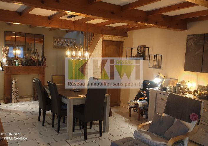 A vendre Wizernes 590131470 Kiwi immobilier