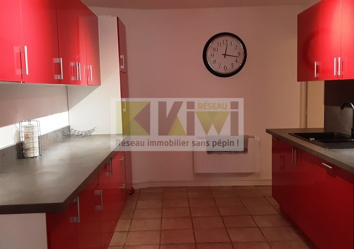 A vendre Dunkerque 590131471 Kiwi immobilier