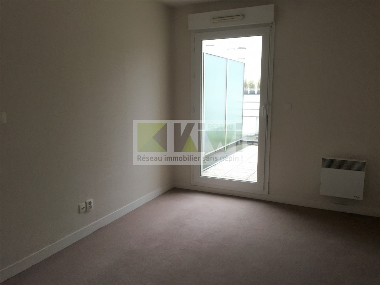 A vendre Dunkerque 590131477 Kiwi immobilier