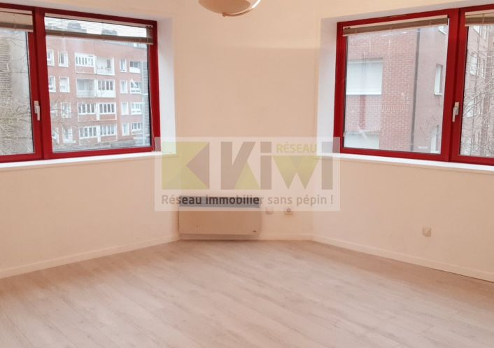 A vendre Dunkerque 590131478 Kiwi immobilier