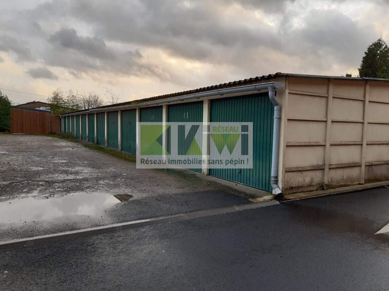 A vendre Isbergues 590131480 Kiwi immobilier