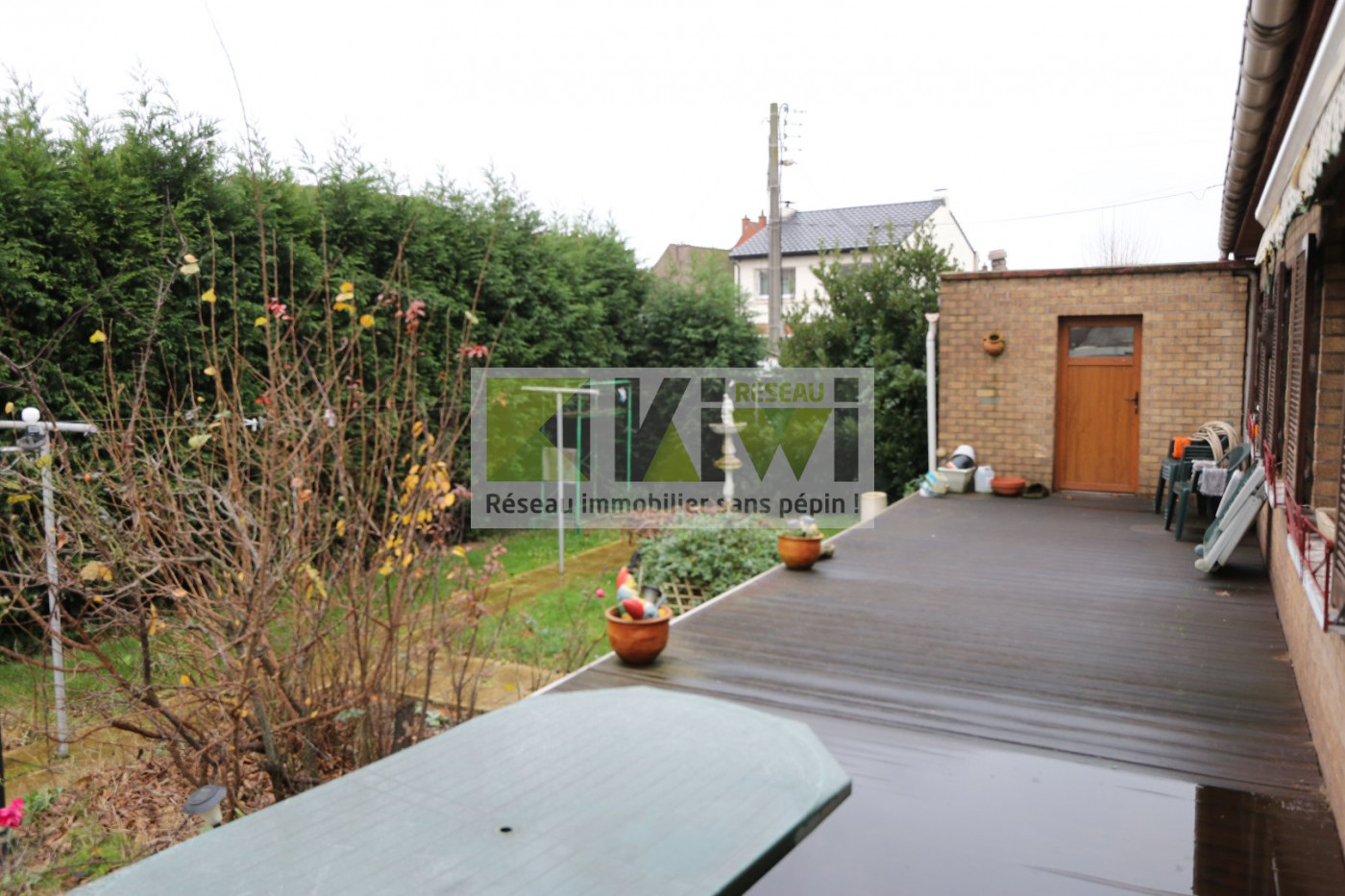 A vendre Fort Mardyck 590131481 Kiwi immobilier