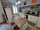 A vendre  Lezignan Corbieres | Réf 590131487 - Kiwi immobilier