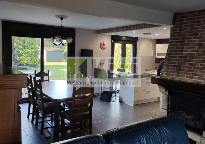 A vendre Wormhout 590131491 Kiwi immobilier