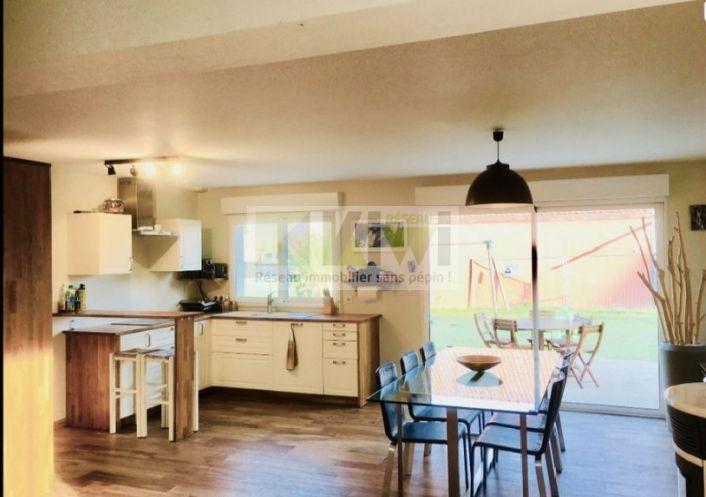 A vendre Ham En Artois 590131492 Kiwi immobilier