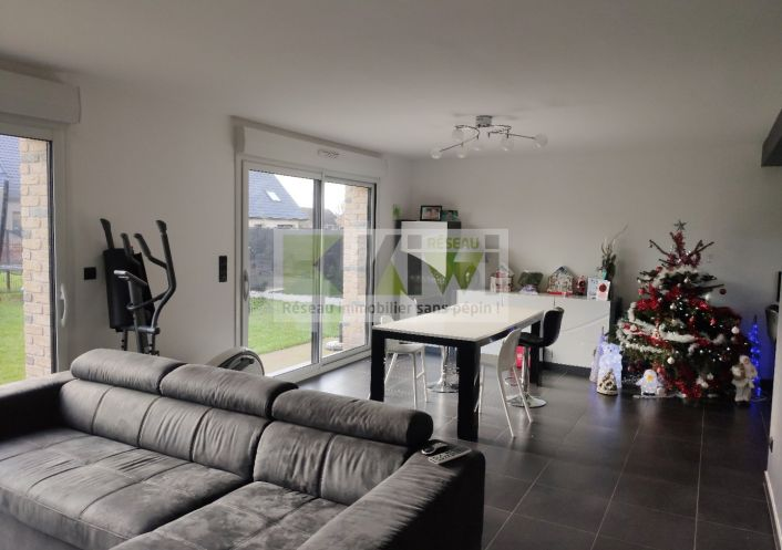 A vendre Wormhout 590131494 Kiwi immobilier