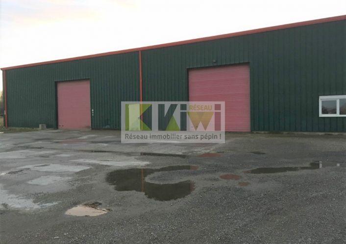 A vendre Teteghem 590131495 Kiwi immobilier