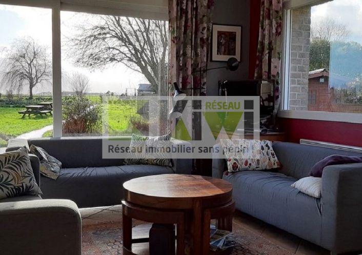 A vendre Killem 590131496 Kiwi immobilier