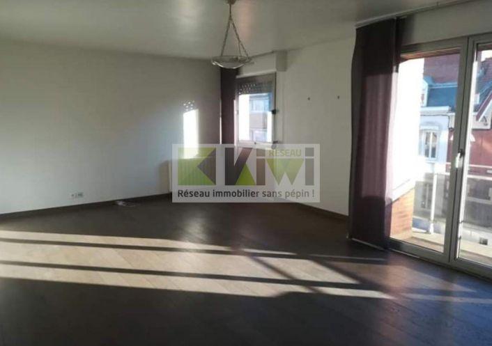 A vendre Malo Les Bains 590131503 Kiwi immobilier
