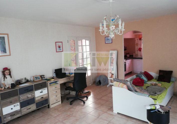 A vendre Raissac D'aude 590131504 Kiwi immobilier