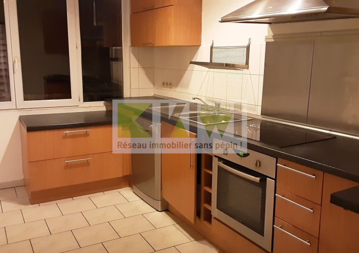 A vendre Dunkerque 590131505 Kiwi immobilier