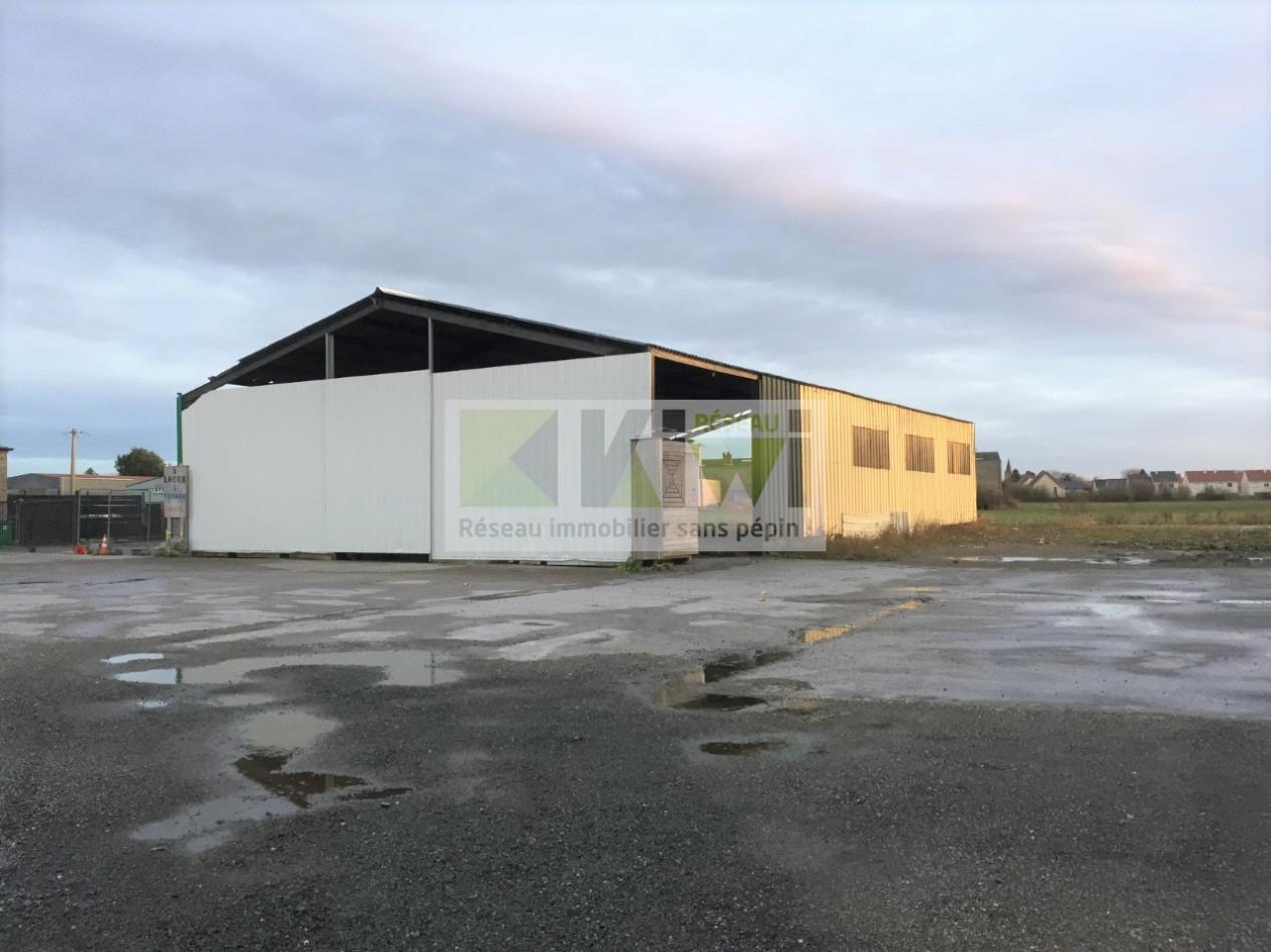 A vendre  Teteghem | Réf 590131506 - Kiwi immobilier
