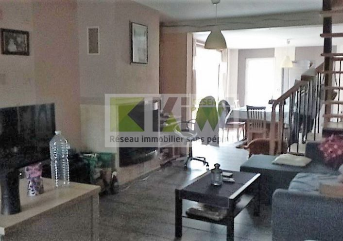 A vendre Cappelle La Grande 590131510 Kiwi immobilier