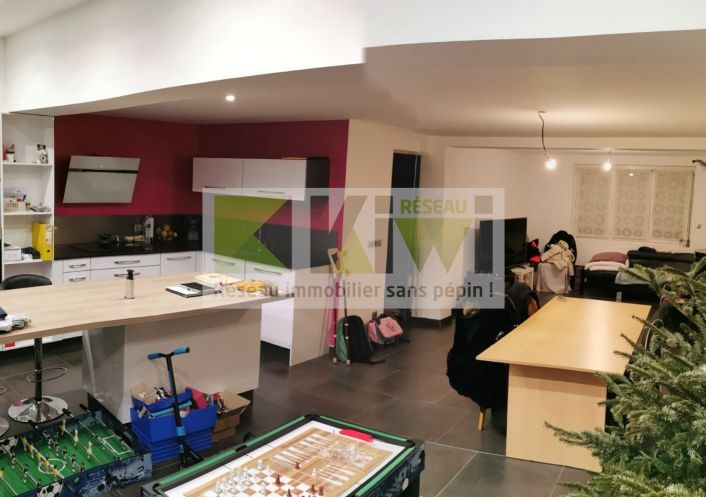 A vendre Cappelle La Grande 590131513 Kiwi immobilier