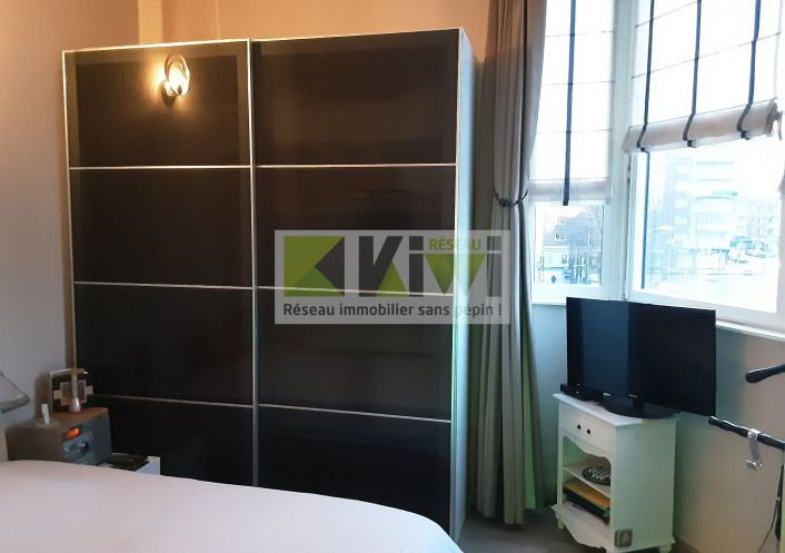 A vendre Dunkerque 590131521 Kiwi immobilier