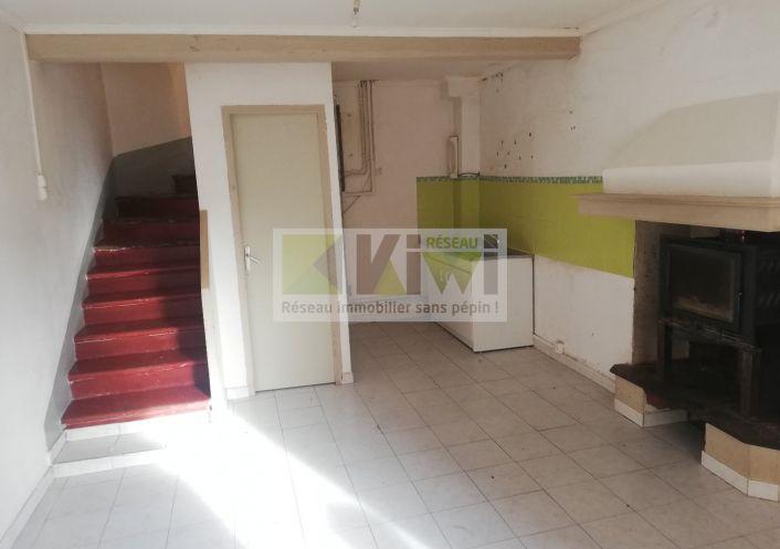 A vendre Blomac 590131522 Kiwi immobilier