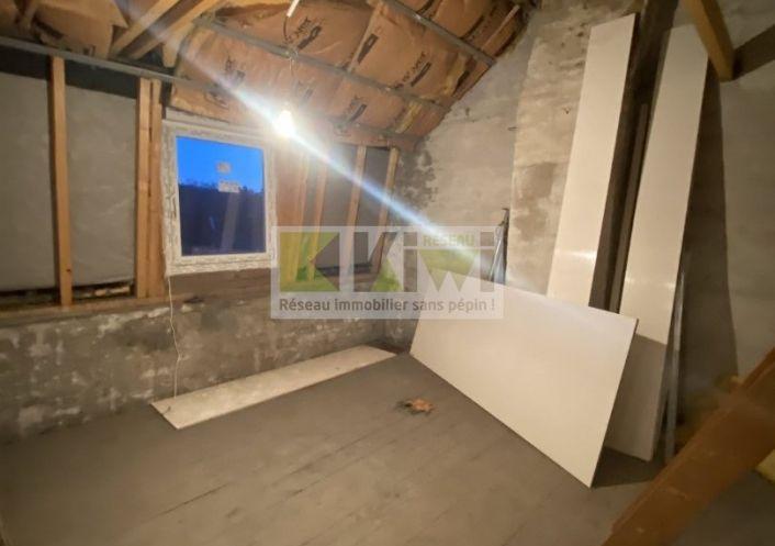 A vendre Cappelle La Grande 590131526 Kiwi immobilier