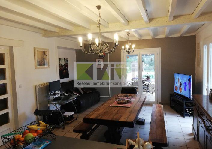 A vendre Montseret 590131527 Kiwi immobilier