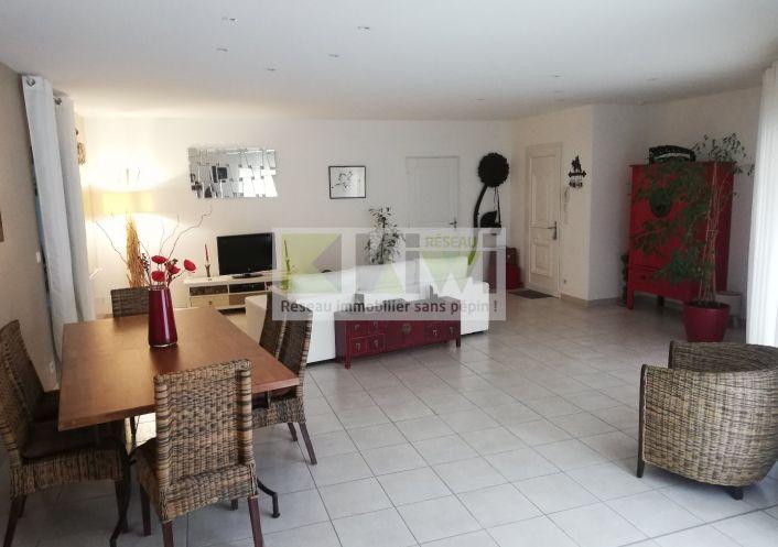 A vendre Lezignan Corbieres 590131530 Kiwi immobilier