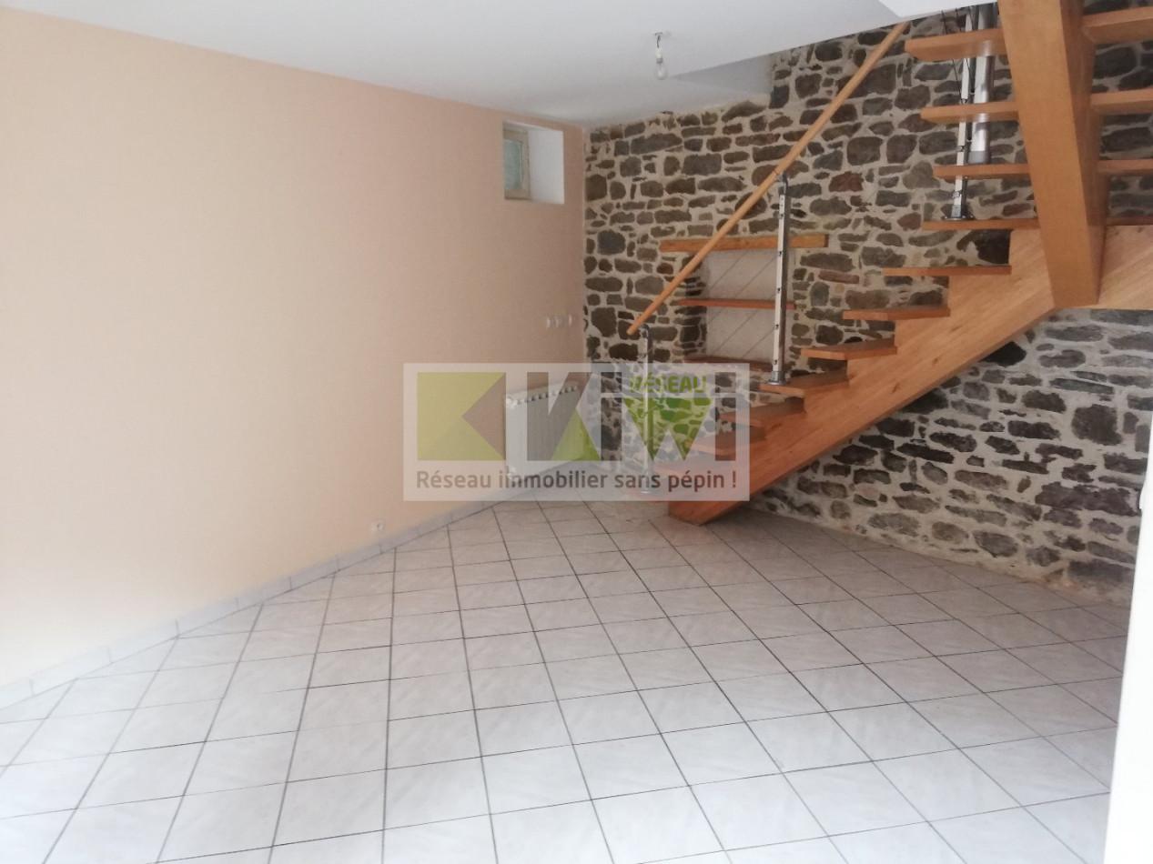 A vendre Peyriac Minervois 590131532 Kiwi immobilier