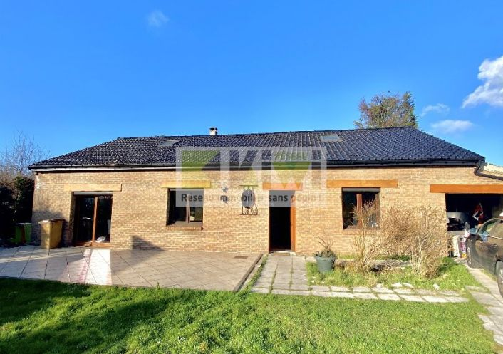 A vendre Fort Mardyck 590131534 Kiwi immobilier