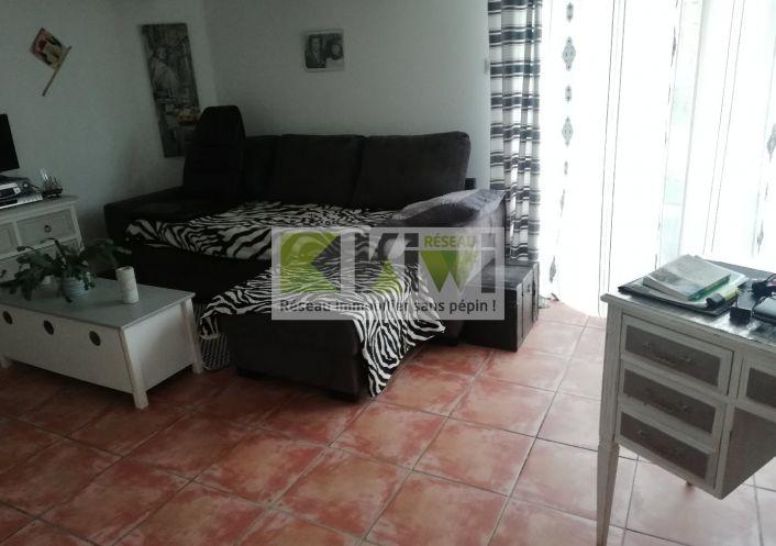 A vendre Escales 590131535 Kiwi immobilier