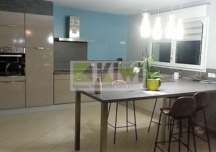 A vendre Marck 590131536 Kiwi immobilier