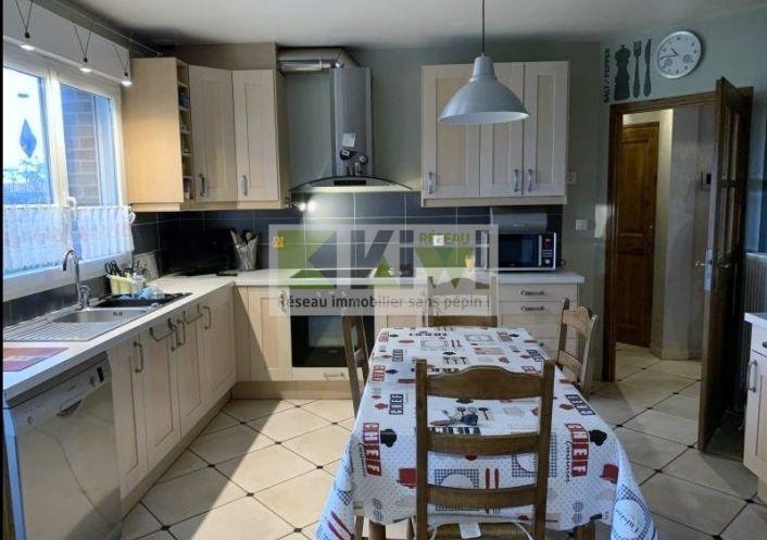A vendre Boeschepe 590131537 Kiwi immobilier