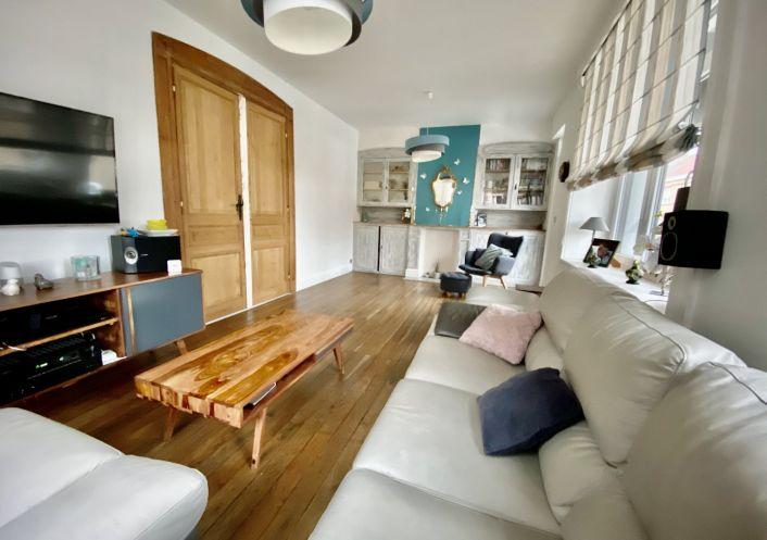 A vendre Malo Les Bains 590131542 Kiwi immobilier